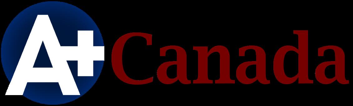 A+ Canada